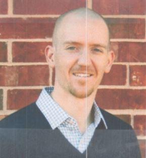 Eric Jason Brown M D  - Emergency Medicine - Tulsa, Oklahoma