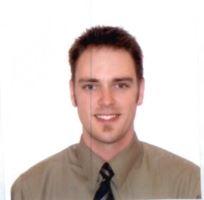 Logan R Rencher D O  - Pediatric Emergency Medicine - Tulsa