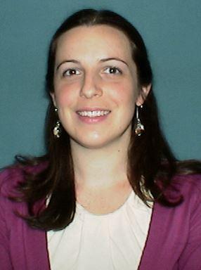 Elizabeth Trigalet Bader D O  - Pediatric Emergency Medicine